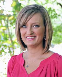 Lindsey Bookhardt