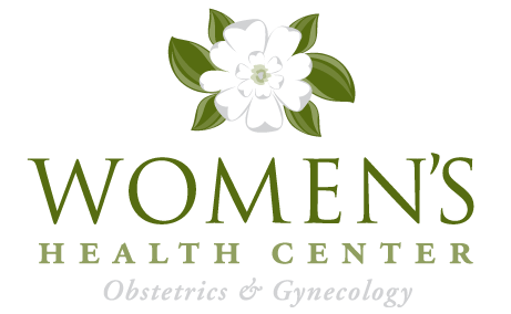 Women's Health Center